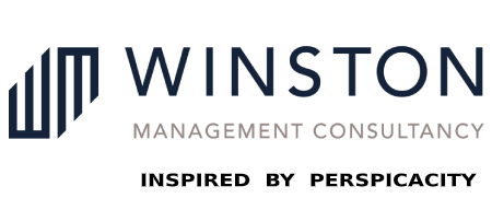 WINSTON MANAGEMENT CONSULTANCY FZC-LLC
